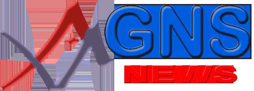 GNS News